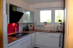 Küche 1 nacher