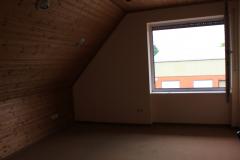 Schlafzimmer 1 vorher