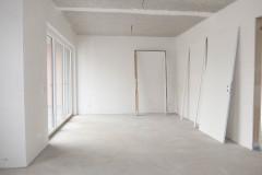 Wohnzimmer 1 vorher